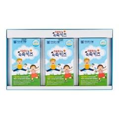 [초월홍삼]쑥쑥키즈 20g 30포_(3162273)