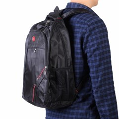 아네르 캐주얼 백팩/학생가방 책가방 배낭가방