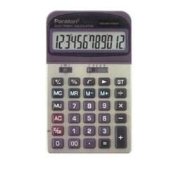 펜맨 계산기 PD-316 쌀집 계산기 회계용 사무용