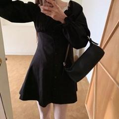 일레인 dress (2color)