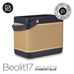 뱅앤올룹슨 블루투스 스피커 Beolit 17 Stardust_(1881187)