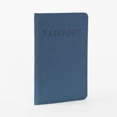 여행용 심플 여권케이스 /카드수납 여권지갑