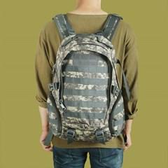 밀리터리 캐주얼 가방 배낭/등산가방 여행가방 백팩