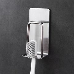 SUS304 칫솔 양치컵 스텐 홀더