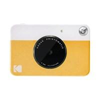 [리퍼] 코닥 디지털 즉석카메라 프린토매틱(PRINTOMATIC)