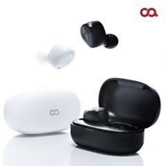 오아 큐피B2 가성비 완전 무선 블루투스 이어폰