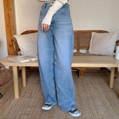 스탠디 pants (중청)
