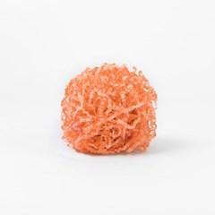 주름지쵸핑 (오렌지) 30g