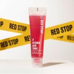 RED STOP VITAMIM ACID TONIC 120g