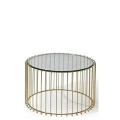 keily table1 (케일리 테이블1)