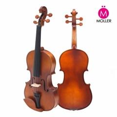교육용 바이올린 사은품 9종 ML-603_(1467896)