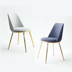 [데코마인] 다라 체어 인테리어 식탁의자 카페의자