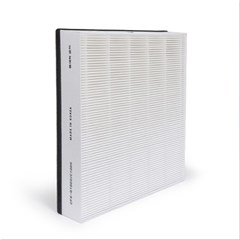삼성공기청정기 AX80M7080WDD필터 CFX-C100D 슈퍼헤파_(1042676)