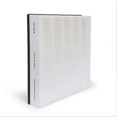삼성공기청정기 AX50J7100WTD필터 CFX-C100D 슈퍼헤파_(1042689)