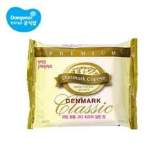 덴마크클래식치즈252g (18g×14매)