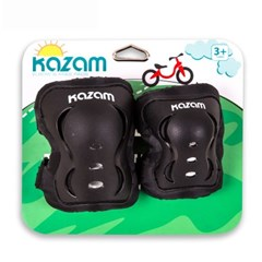 카잠  유아동 자전거 밸런스자전거 보호대