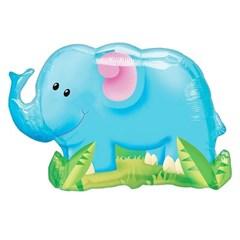 [ANAGRAM] 은박풍선 슈퍼쉐입 정글 코끼리_(11960760)