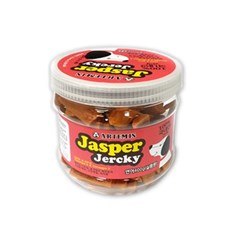 (국산) 아르테미스 Jasper 연어져키 400g - pt