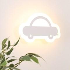 자동차 1등 LED 14W 벽등_(1778067)