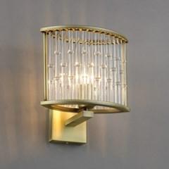 LED 케니아 벽등 (3호)