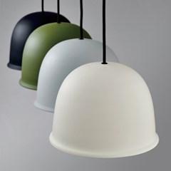 LED 리오바나 펜던트