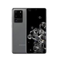삼성 갤럭시 S20 Ultra 5G / SKT