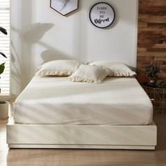 수면연구소 엘레나 침대 매트리스커버 Q_(2536299)
