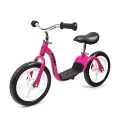 카잠 밸런스바이크 유아동 밸런스자전거 핑크