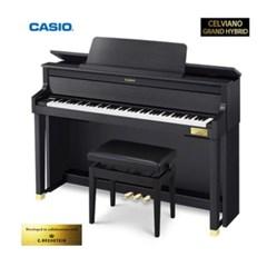 카시오 CASIO 디지털 피아노 셀비아노 그랜드 하이브리드 GP-400