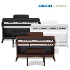 카시오 CASIO 디지털 피아노 셀비아노 AP-270