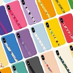 9C9C 스마트폰 하이그립 허브루프_(2736088)