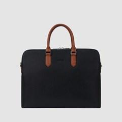 남자 가방 로터프 LO-0170 BK