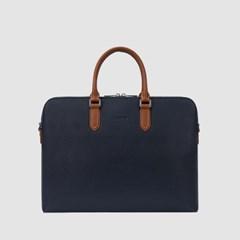 남자 서류가방 로터프 LO-0170 NV