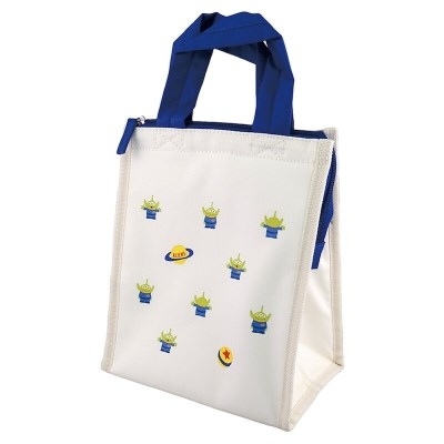 [DISNEY] LUNCH BAG