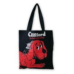 사랑해 클리포드(Clifford the Big Red Dog)