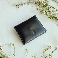 MULTI CARD WALLET (BLACK)