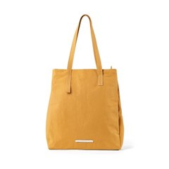 PAPER PACK TRIPLE SHOULDER 207 MUSTARD_(759452)
