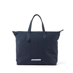 PAPER PACK 2WAY TOTE 640 NAVY_(759447)