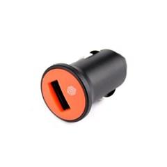 카데코 PT USB 1구 충전기 1.5A _0086