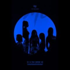 특전포함/ITZY (있지) - 미니 2집 앨범 [ITz ME]