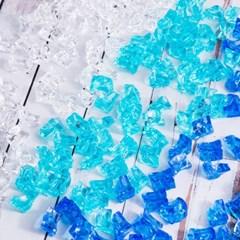 [데코봉봉]얼음 모형 100P(소)