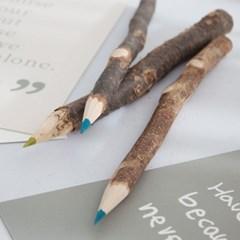 [데코봉봉]연필 모형 1P