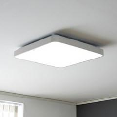 [한샘] 뉴 브릭스 LED 방등(시공포함)_(1506602)