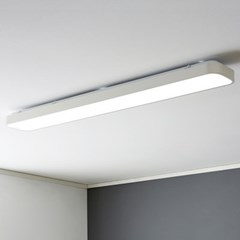 [한샘] 뉴 브릭스 LED 주방등(시공포함)_(1506601)