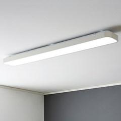 [한샘] 뉴 브릭스 LED 주방등(DIY)_(1506597)