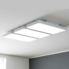 [한샘] 뉴 브릭스 LED 30평대패키지(DIY)_(1506592)