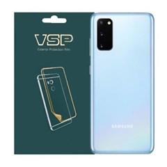VSP 갤럭시S20 유광후면 보호필름 2매