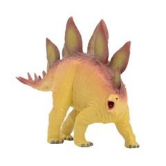 [사파리엘티디] 30002 스테고사우루스 공룡피규어_(1511355)