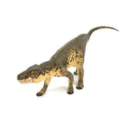 [사파리엘티디] 287329 포스토수쿠스 공룡피규어_(1511363)