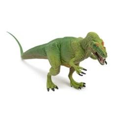 [사파리엘티디] 284929 알로사우루스 공룡피규어_(1511364)